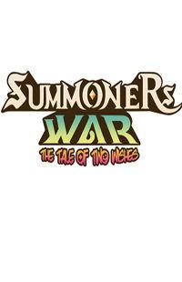 Summoners War - The Tale Of Two Wishes