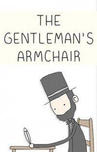 The Gentleman's Armchair