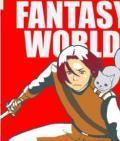 Fantasy World: The Adventures Of Ken