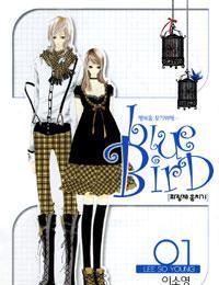 Blue Bird (lee So-young)