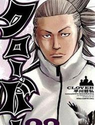 Clover (tetsuhiro Hirakawa)