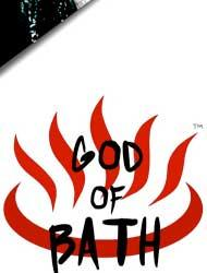 God Of Bath