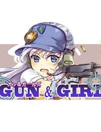 Gun & Girls