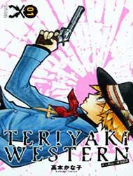 Teriyaki Western