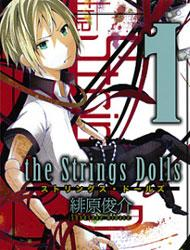 The Strings Dolls